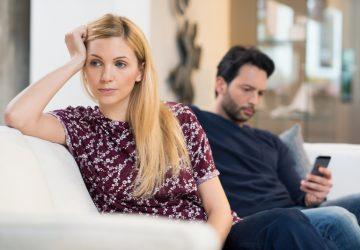 Der Mann ignoriert die Frau.jpg – prečac