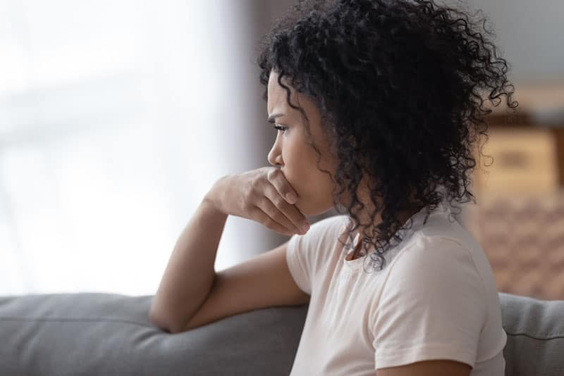 Angst, Verlassen Zu Werden – 10 Tipps, Wie Du Sie Bewältigst
