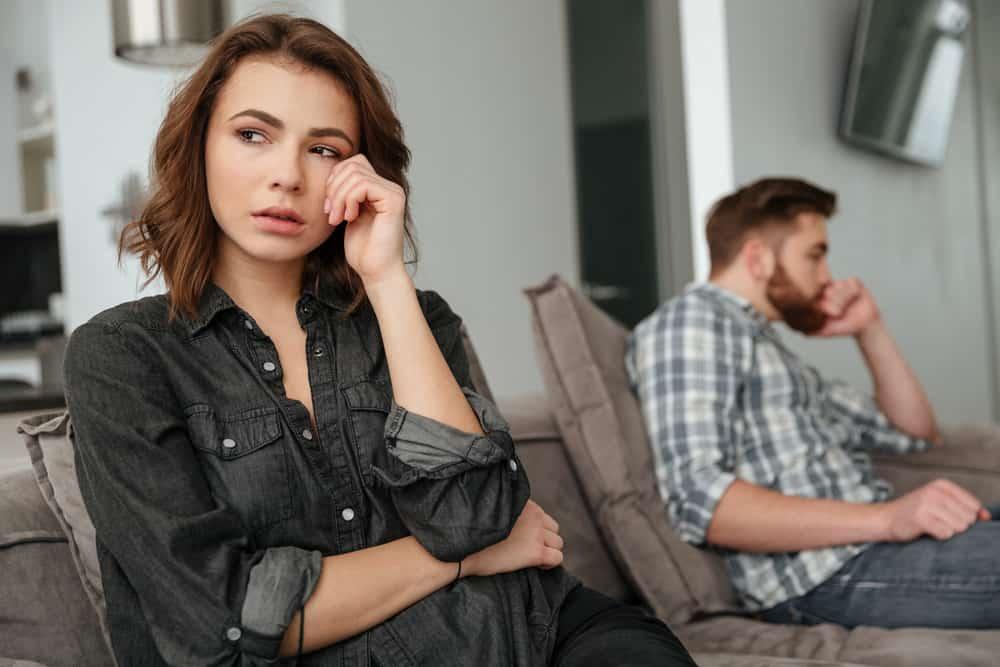 Betrogen Worden – 10 Tipps Für Einen Schritt Nach Vorne