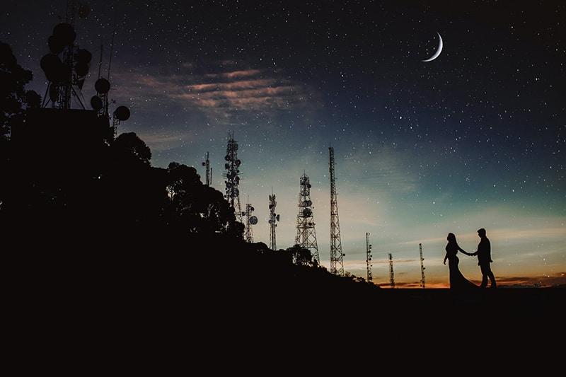 Der Perfekte Mann Für Dein Sternzeichen