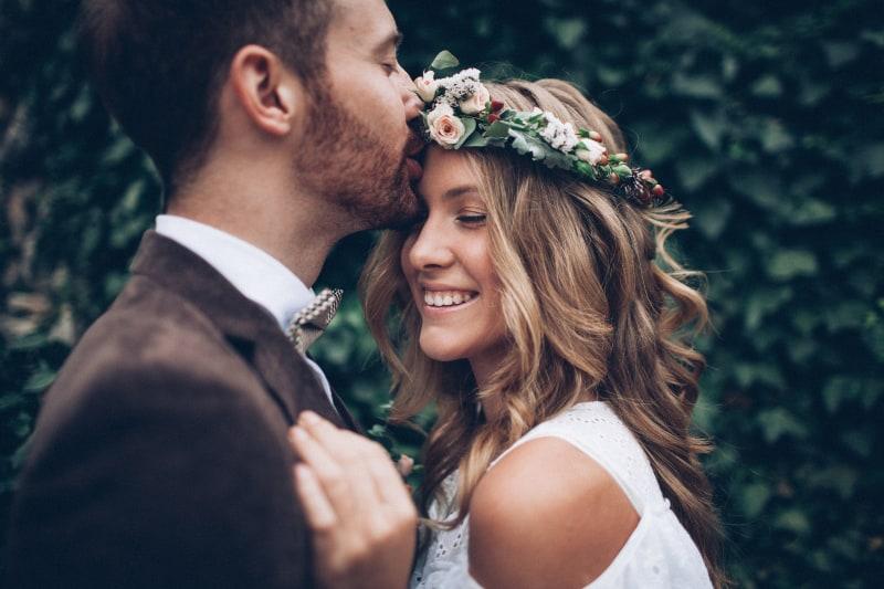 Warum Er Dich Laut Deinem Sternzeichen Heiraten Wird