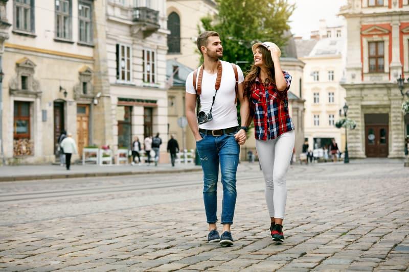 Was Für Ein Partner Wäre Er Laut Seinem Sternzeichen?