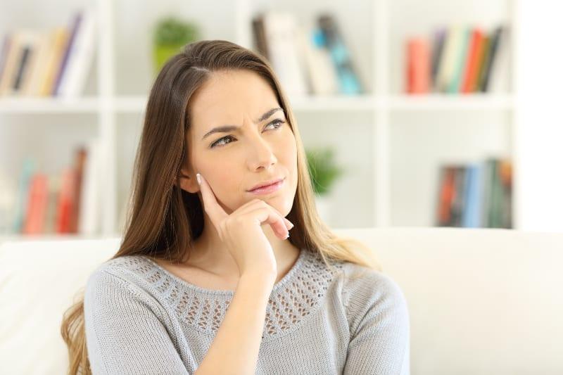3 Schlaue Methoden, Einen Narzissten Zu Überlisten (Und Die Beziehung Für Immer Zu Beenden)