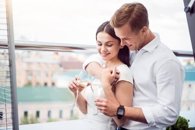 Eifersucht Bekämpfen, Aber Wie? 5 Wichtige Tipps