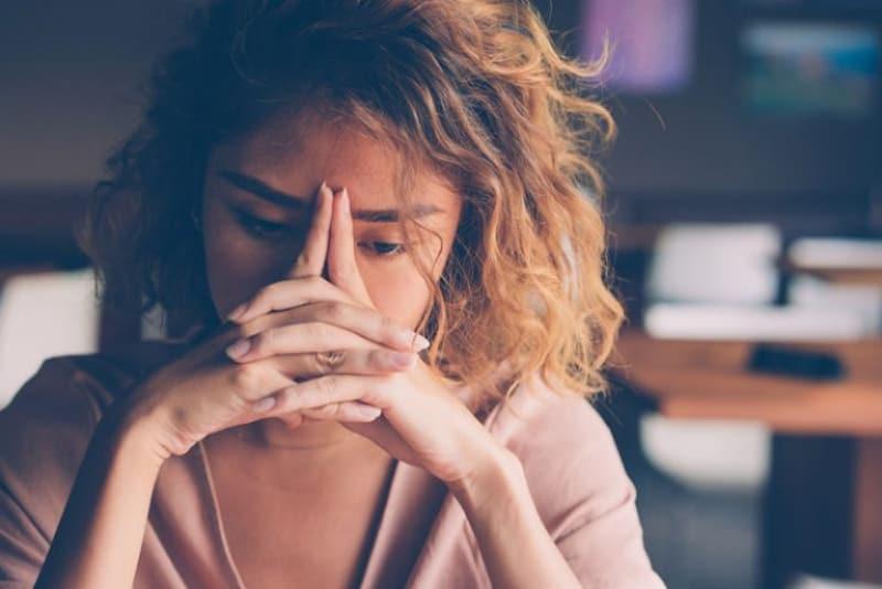 Wenn Er Diese 10 Eigenschaften Hat, Bist Du Vielleicht Opfer Seines Narzisstischen Missbrauchs