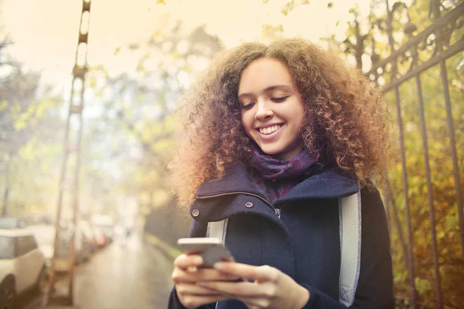 100 WhatsApp Liebesgedichte, Die Keinen Kaltlassen!