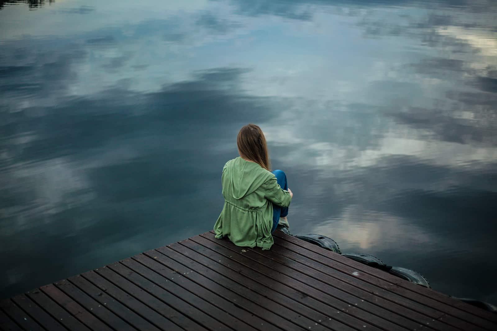 120+ Depression-Sprüche, Die Dir Helfen, Diesen Zustand Besser Zu Verstehen