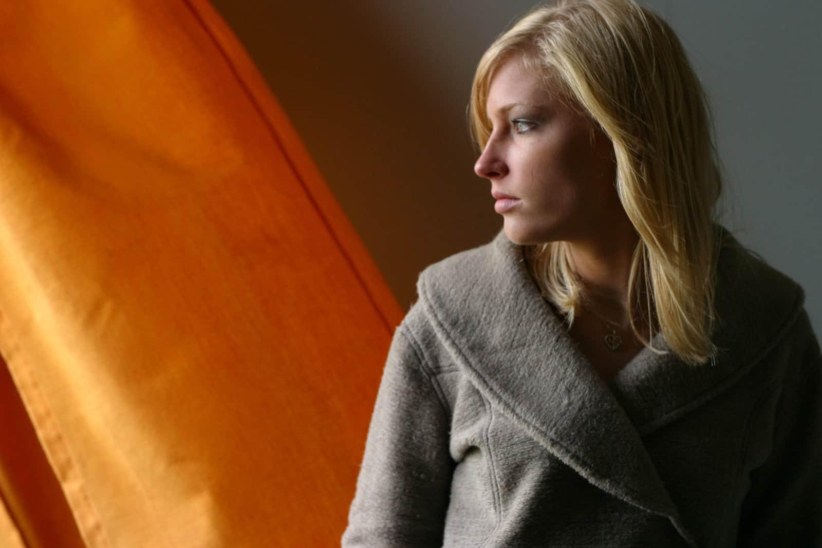 Raus Aus Der Depression: Finde Dein Licht Am Ende Des Tunnels!