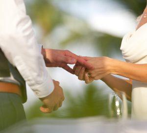 Eheversprechen Tipps und Beispiele für eure einzigartigen Ehegelübde