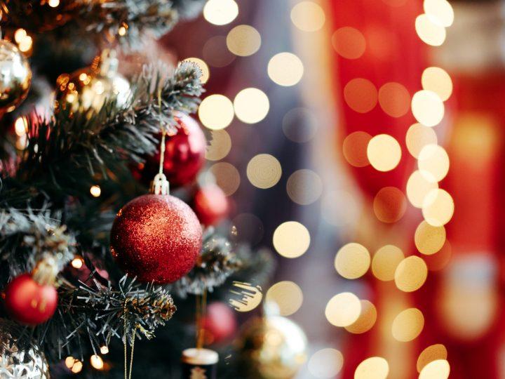 60+ Weihnachtssprüche für die magischste Zeit im Jahr