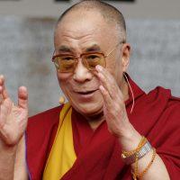 sprüche dalai lama