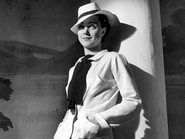 90+ Zitate von Coco Chanel, die nie aus der Mode kommen