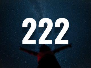 engelszahl 222