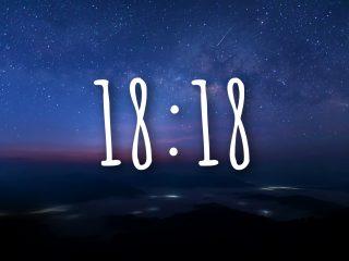 18 18 uhr