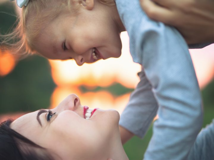 Die 110 schönsten Sprüche über deine Tochter und deine Liebe zu ihr