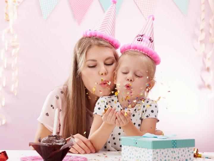 Geburtstagssprüche mutter tochter