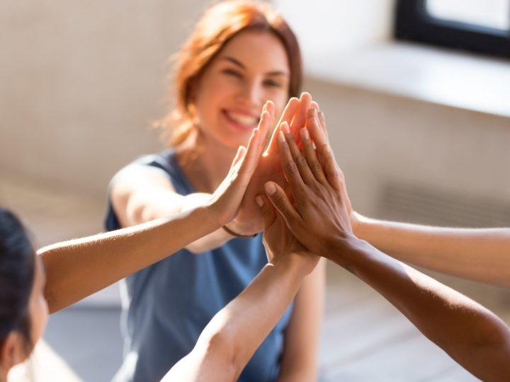 150+ Respekt-Sprüche: Der Grundstein des friedlichen Zusammenlebens