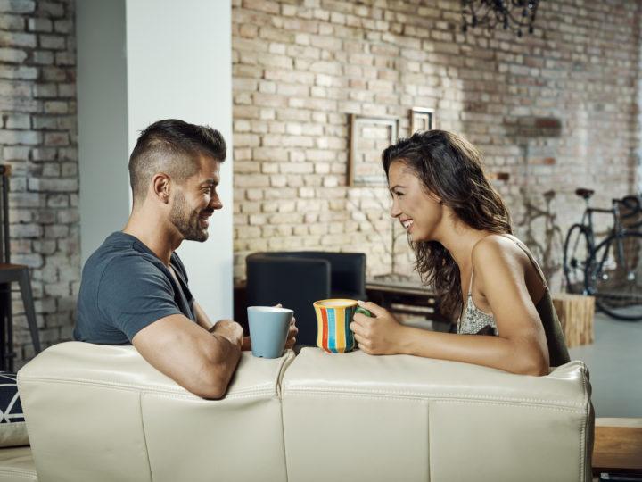 300+ Fragen für Paare, die keinen Platz für Geheimnisse lassen!