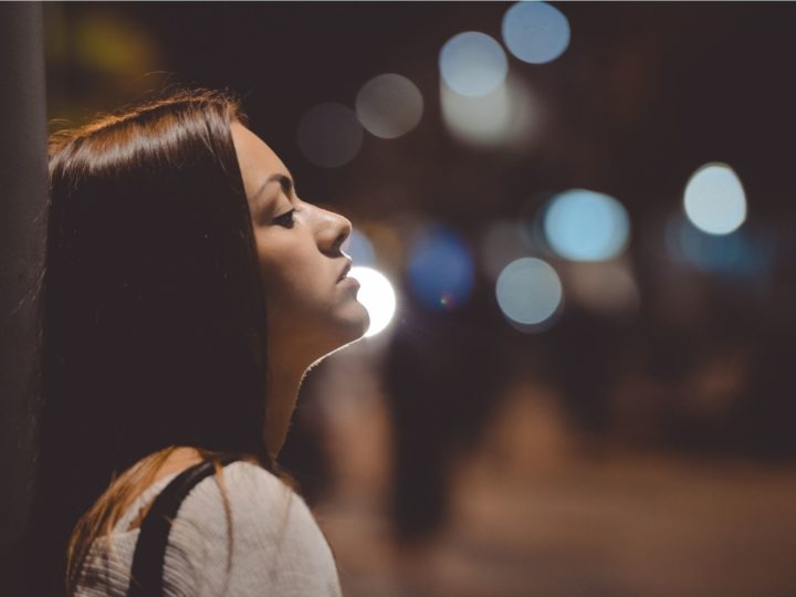 Belogen und betrogen – aber nicht zerbrochen!