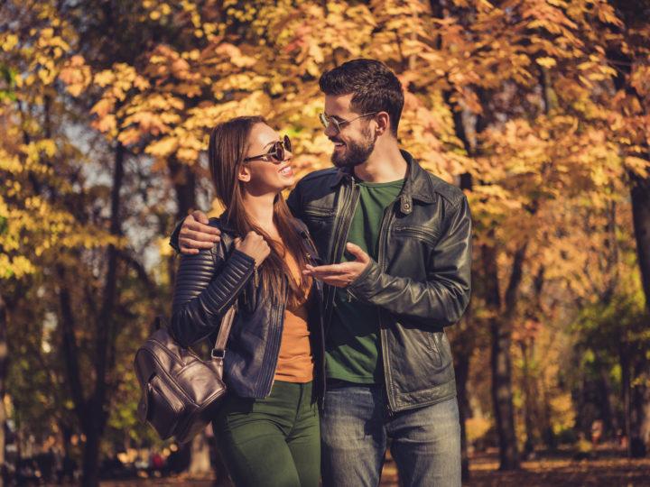 Rebound-Beziehung: Ein Sprungbrett für eine neue Liebe, oder?