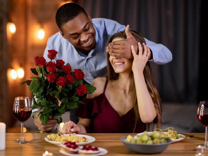 150+ inspirierende Rosen-Sprüche, die die Schönheit und Liebe feiern