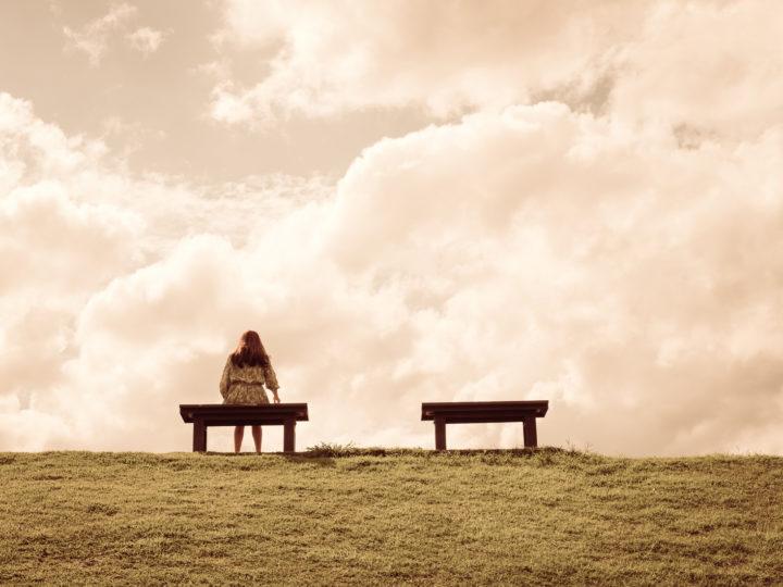 180+ Vermissen-Sprüche, die dein Sehnsuchtsgefühl mindern