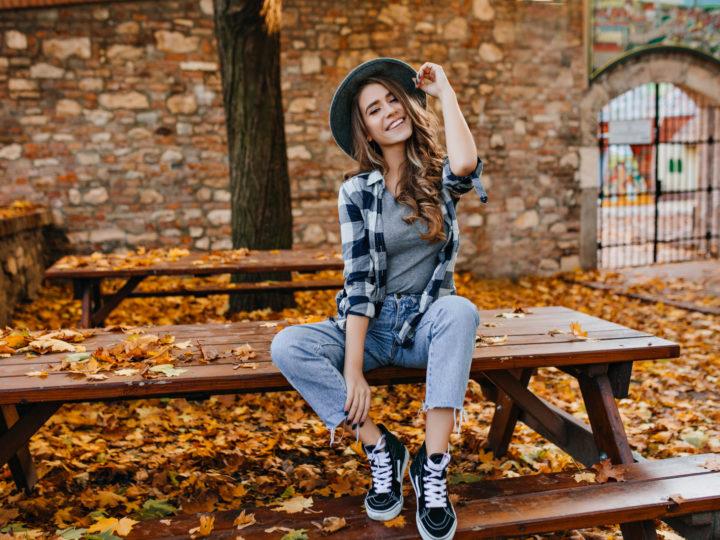 Herbstsprüche, Gedichte und Texte – nun kann der Herbst beginnen!