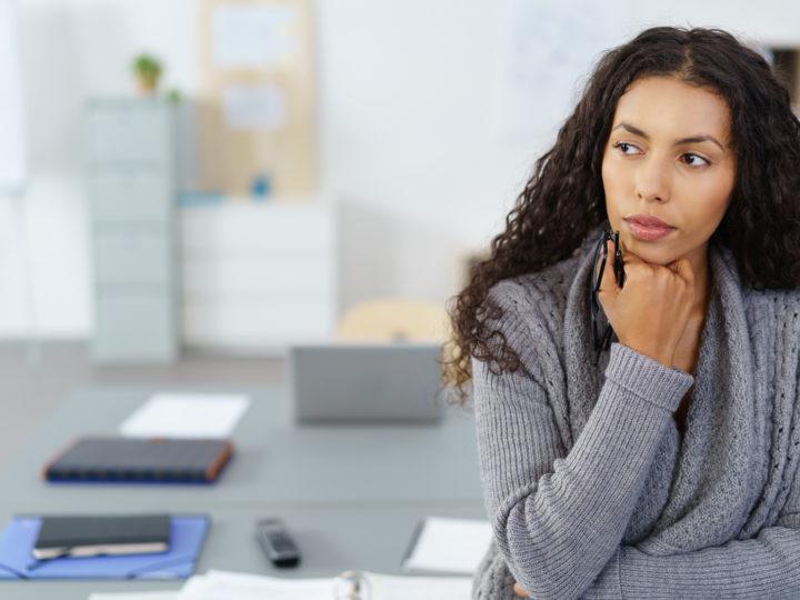 Wenn Männer keine körperliche Nähe wollen – eine Anleitung zur Selbsthilfe!