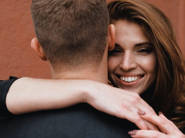 Liebesgeständnis: Das schönste Gefühl der Welt in Worten verfasst!